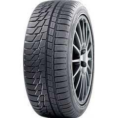 Купить Зимняя шина NOKIAN WR G2 215/70R15 98H