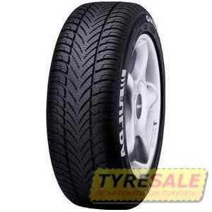 Купить Зимняя шина FULDA Kristall Supremo 215/50R17 95V