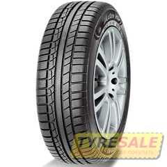 Купить Зимняя шина MARANGONI Meteo HP 205/50R17 93V