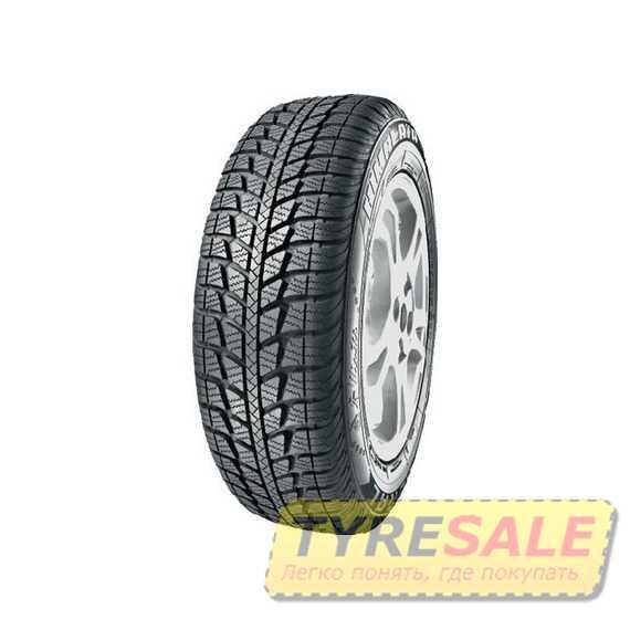 Зимняя шина FEDERAL Himalaya WS1 - Интернет магазин шин и дисков по минимальным ценам с доставкой по Украине TyreSale.com.ua