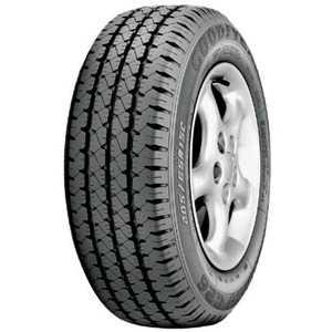 Купить Летняя шина GOODYEAR Cargo G26 225/70R15C 112R