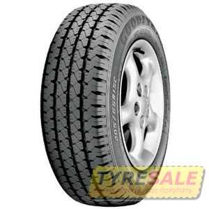 Купить Летняя шина GOODYEAR Cargo G26 195/70R15C 104R