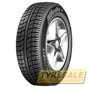 Купить Летняя шина SAVA Effecta Plus 145/70R13 71T