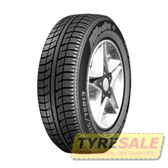 Летняя шина SAVA Effecta Plus - Интернет магазин шин и дисков по минимальным ценам с доставкой по Украине TyreSale.com.ua