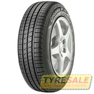 Купить Летняя шина PIRELLI Cinturato P4 175/65R14 82T