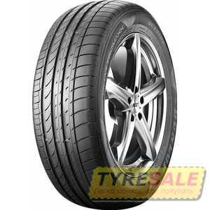 Купить Летняя шина DUNLOP SP QuattroMaxx 235/60R18 107W