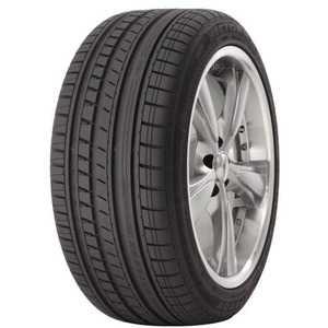 Купить Летняя шина MATADOR MP 46 Hectorra 2 215/55R17 98W