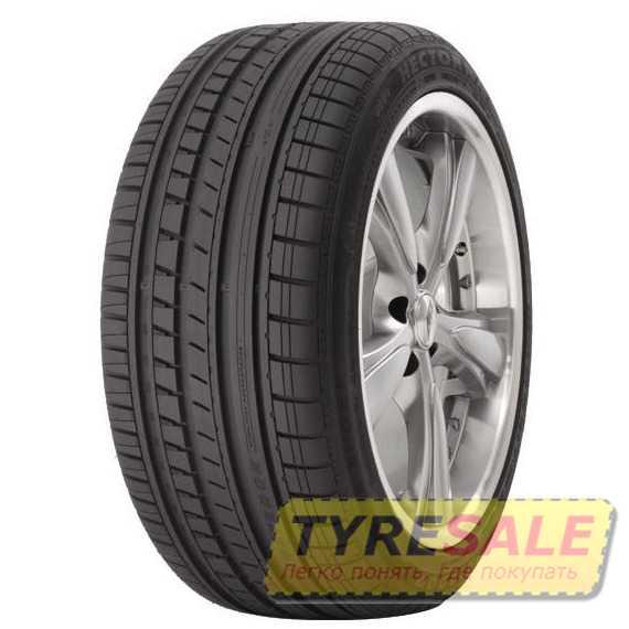 Летняя шина MATADOR MP 46 HECTORRA 2 - Интернет магазин шин и дисков по минимальным ценам с доставкой по Украине TyreSale.com.ua