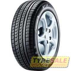 Купить Летняя шина PIRELLI P7 215/40R17 87V