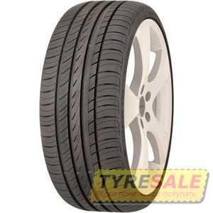 Купить Летняя шина SAVA Intensa SUV 235/60R16 100H