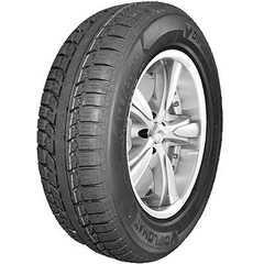 Летняя шина DIPLOMAT T - Интернет магазин шин и дисков по минимальным ценам с доставкой по Украине TyreSale.com.ua