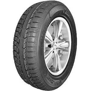 Купить Летняя шина DIPLOMAT T 155/70R13 75T