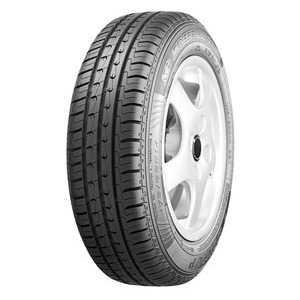 Купить Летняя шина DUNLOP SP Street Response 195/65R15 91T