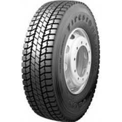 FIRESTONE FD 600 - Интернет магазин шин и дисков по минимальным ценам с доставкой по Украине TyreSale.com.ua