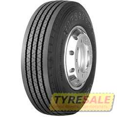 FIRESTONE TSP 3000 - Интернет магазин шин и дисков по минимальным ценам с доставкой по Украине TyreSale.com.ua