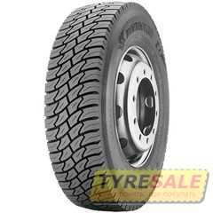 KORMORAN D - Интернет магазин шин и дисков по минимальным ценам с доставкой по Украине TyreSale.com.ua