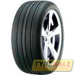 Купить Летняя шина FEDERAL Formoza FD2 235/55R17 103W