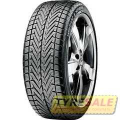 Купить Зимняя шина VREDESTEIN Wintrac 4 XTREME 255/65R16 109H