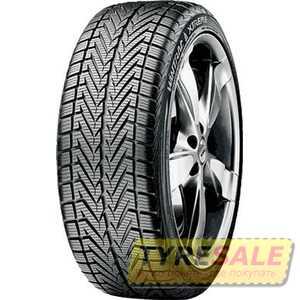 Купить Зимняя шина VREDESTEIN Wintrac 4 XTREME 255/60R18 112H