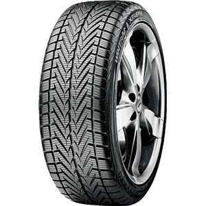 Купить Зимняя шина VREDESTEIN Wintrac 4 XTREME 265/60R18 114H