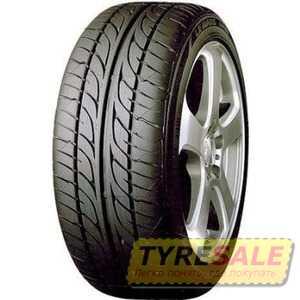 Купить Летняя шина DUNLOP SP Sport LM703 235/55R18 100V