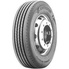 KORMORAN F - Интернет магазин шин и дисков по минимальным ценам с доставкой по Украине TyreSale.com.ua