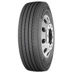 MICHELIN XZA2 Energy - Интернет магазин шин и дисков по минимальным ценам с доставкой по Украине TyreSale.com.ua