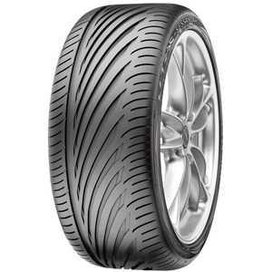 Купить Летняя шина VREDESTEIN Ultrac Sessanta 235/45R17 94Y
