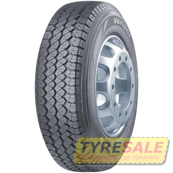 MATADOR DR 2 Variant - Интернет магазин шин и дисков по минимальным ценам с доставкой по Украине TyreSale.com.ua