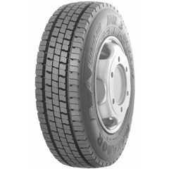 MATADOR DR 3 - Интернет магазин шин и дисков по минимальным ценам с доставкой по Украине TyreSale.com.ua