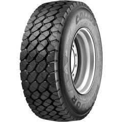 MATADOR TM 1 Collos - Интернет магазин шин и дисков по минимальным ценам с доставкой по Украине TyreSale.com.ua