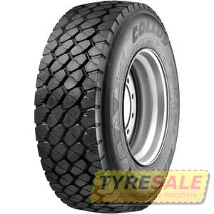Купить MATADOR TM 1 Collos 385/65 R22.5 160K