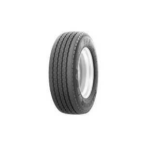 Купить MATADOR TR 1 265/70(10.5) R19.5 143J
