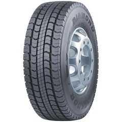 MATADOR DH 1 Diamond - Интернет магазин шин и дисков по минимальным ценам с доставкой по Украине TyreSale.com.ua