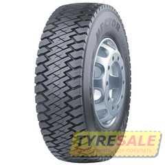 MATADOR DR 1 Hector - Интернет магазин шин и дисков по минимальным ценам с доставкой по Украине TyreSale.com.ua