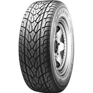 Купить Летняя шина KUMHO Ecsta STX KL12 255/55R18 109V