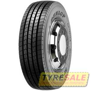 Купить DUNLOP SP 344 285/70 R19.5 146L