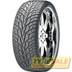 Купить Летняя шина HANKOOK Ventus ST RH 06 255/55R18 109Y