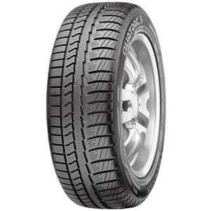 Купить Всесезонная шина VREDESTEIN Quatrac 3 205/65R15 94H