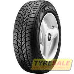 Зимняя шина VREDESTEIN SnowTrac - Интернет магазин шин и дисков по минимальным ценам с доставкой по Украине TyreSale.com.ua