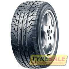 Купить Летняя шина TIGAR Syneris 225/50R16 92W