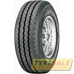 Всесезонная шина GOODYEAR Cargo G91 - Интернет магазин шин и дисков по минимальным ценам с доставкой по Украине TyreSale.com.ua