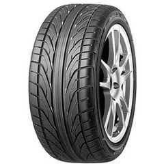 Купить Летняя шина DUNLOP Direzza DZ101 215/50R17 91V