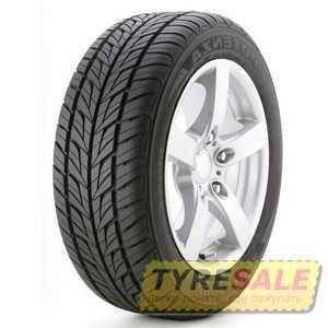 Купить Летняя шина BRIDGESTONE Potenza G019 Grid 195/55R16 87H