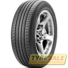 Купить Летняя шина BRIDGESTONE Dueler H/L 400 245/55R19 103S
