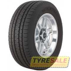 Купить Летняя шина BRIDGESTONE Dueler H/L Alenza 265/70R18 114T