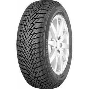 Купить Зимняя шина CONTINENTAL ContiWinterContact TS 800 185/65R14 86T
