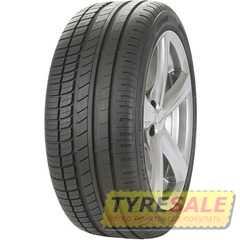 Купить Летняя шина AVON ZV5 215/45R17 87W