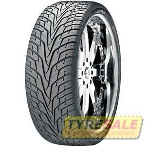 Купить Летняя шина HANKOOK Ventus ST RH06 275/60R17 110V
