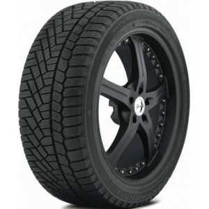 Купить Зимняя шина CONTINENTAL ExtremeWinterContact 265/65R17 112Q